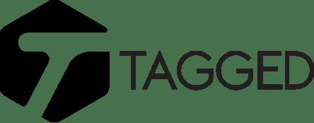 tagged-logo