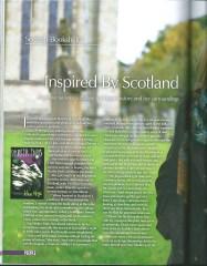 Scots Magazine 1