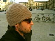 0222_Alexlouvre_enhance