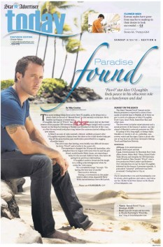 Star Advertiser - September 2012 (1)