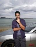 HNL_01 1 mar 2011