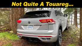 "The ""American"" Sized 2-Row 