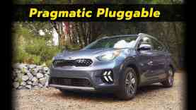 "The ""Crossover"" With A Plug 