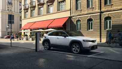2022-Mazda-MX-30-front-three-quarters-01