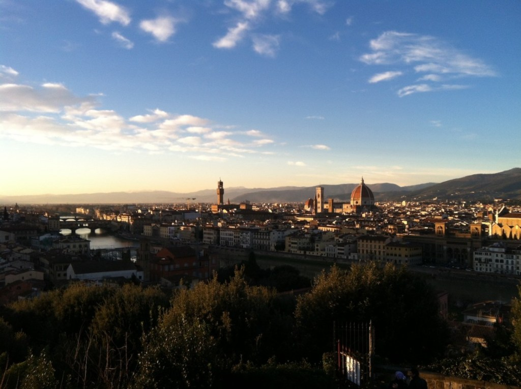 2 Days in Florence: The Ultimate Itinerary | Alex on the Map | Quirky Travel