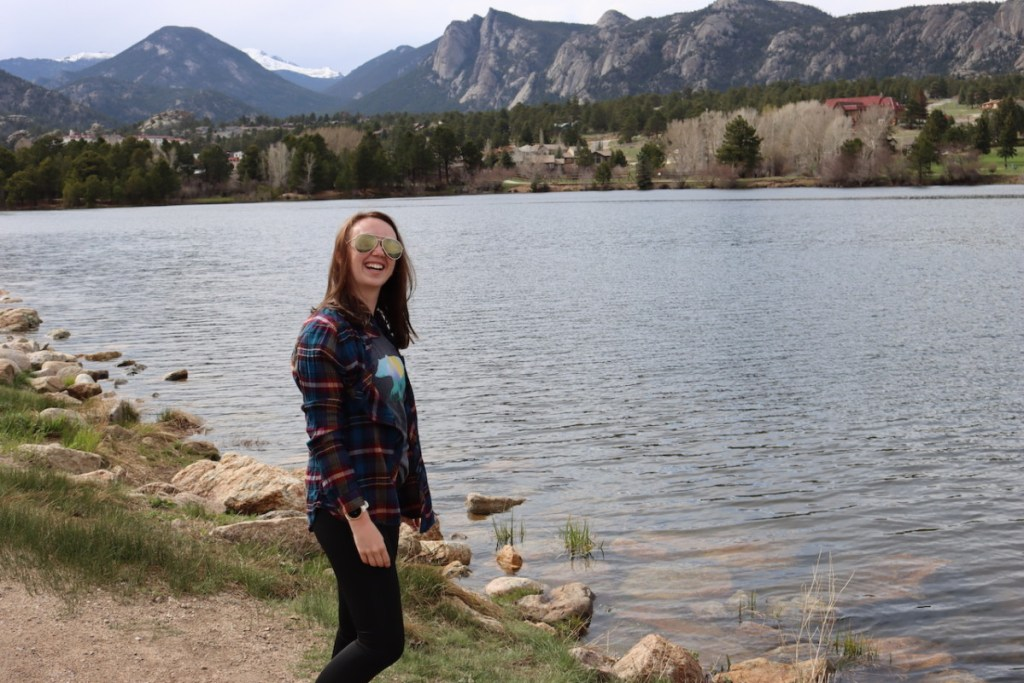 The Ultimate Guide to Lake Estes, Colorado | Alex on the Map