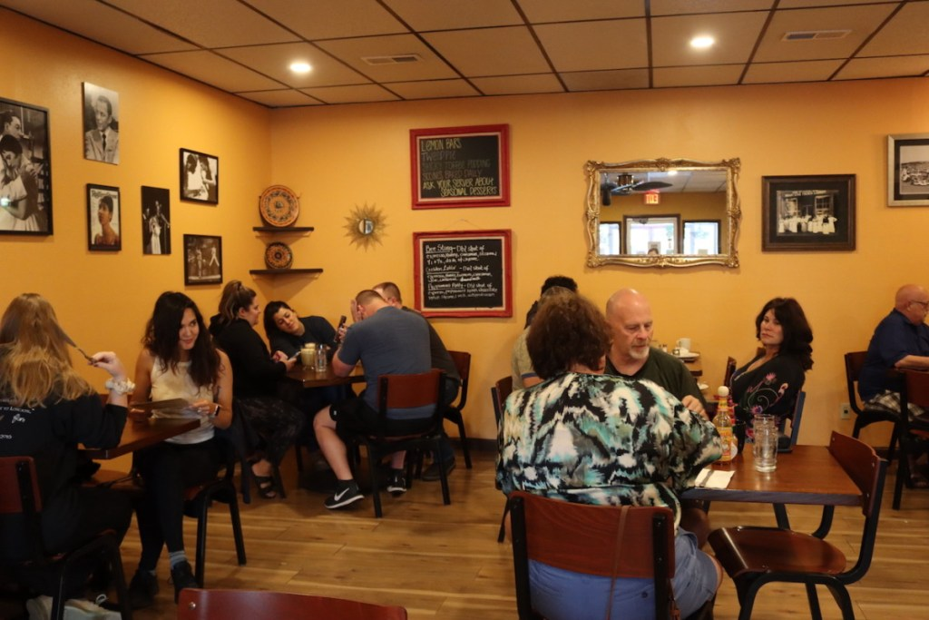17 Amazing Kalispell Restaurants You Have to Check Out | Alex on the Map