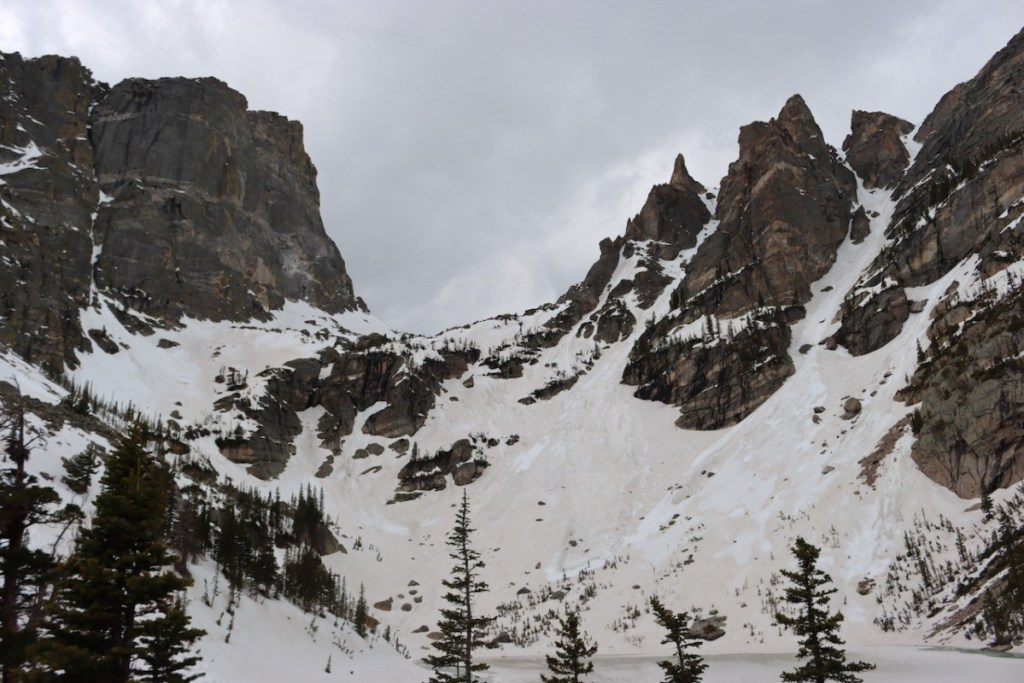 20 of the Absolute Best Hikes in Rocky Mountain National Park - Alex on the Map