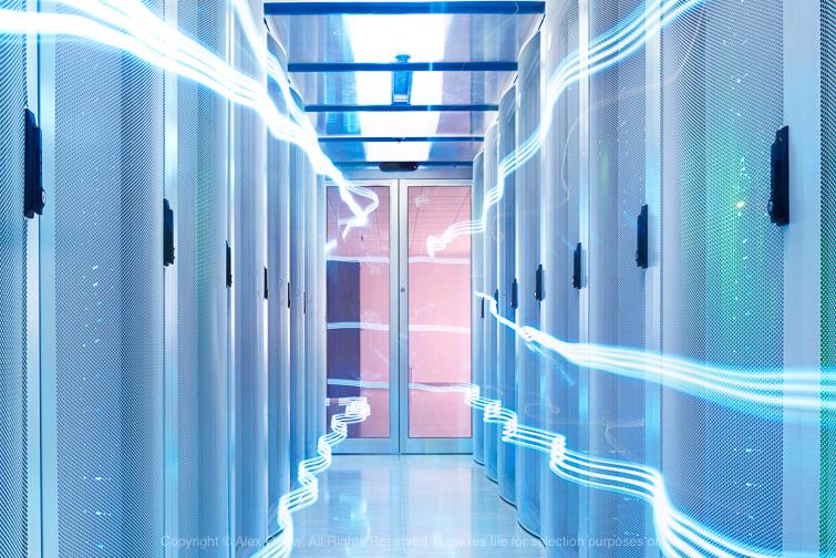 Unlimited Online Image Storage