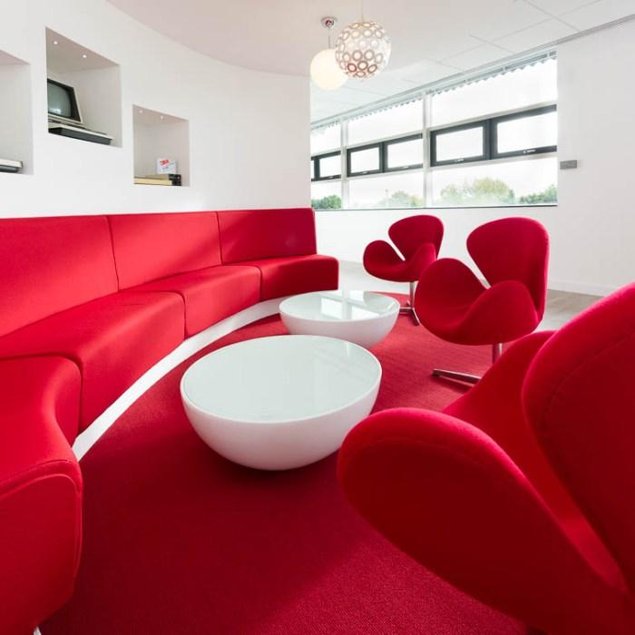 Interior Home #2