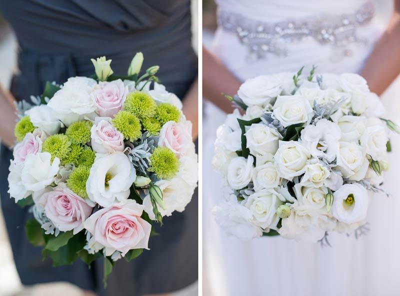 Canberra Wedding Photographers I Alex Pasquali Photographs