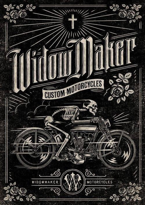 widow-maker-custom-motorcycles