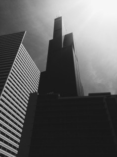 Alt Willis Tower
