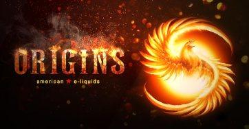 Origins_Ad
