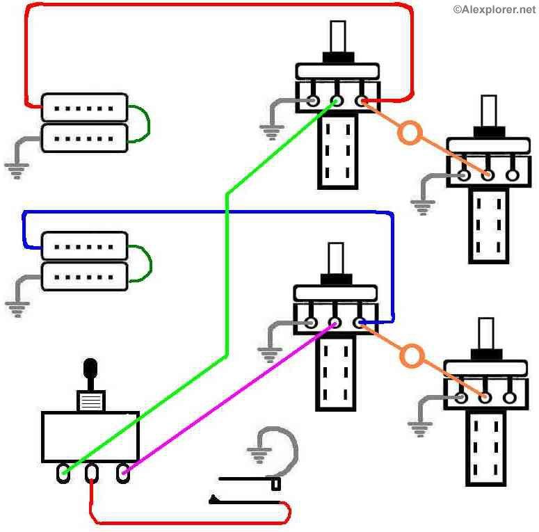Interesting Gibson Gss 100 Wiring Diagram Photos Diagram symbol – Les Paul 100 Wiring Diagram
