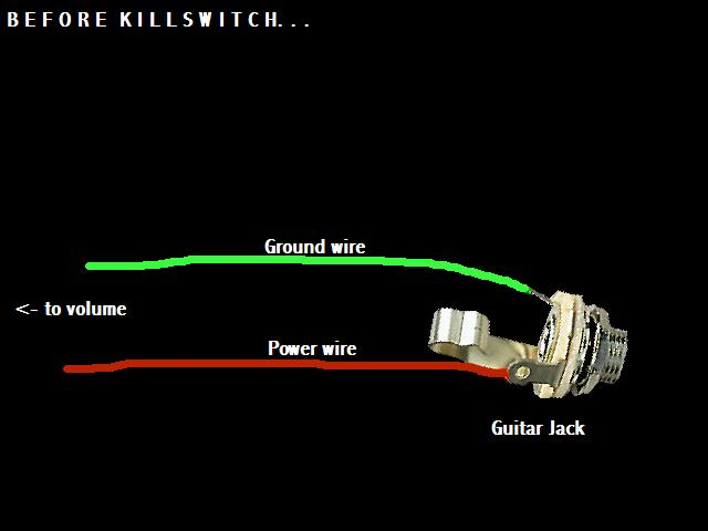 Amazing Stratocaster Wiring Mods Big Ibanez Hss Guitar Clean Car Security System Wiring Diagram Dimarzio Pickup Wiring Youthful Car Alarm Installation Wiring Diagram OrangeCar Alarm Installation Diagram Guitar Jack Wiring Diagram. Wiring