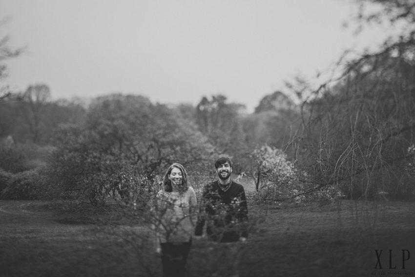 Arnold Arboretum Lilac Engagement Photos (19)