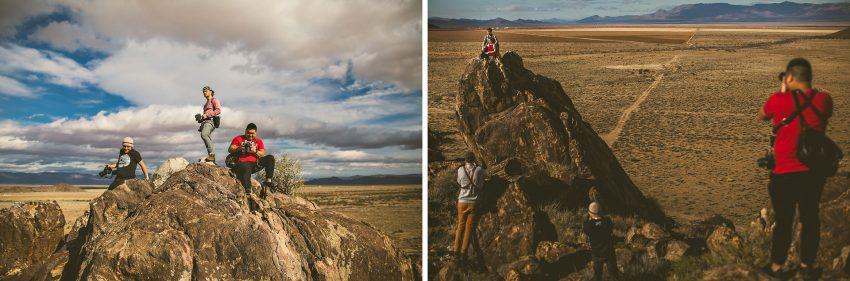 Wedding photographers in Kingman Arizona