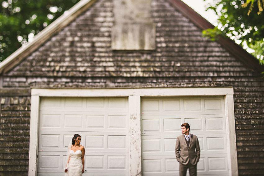 Brooksby Farm wedding photographers