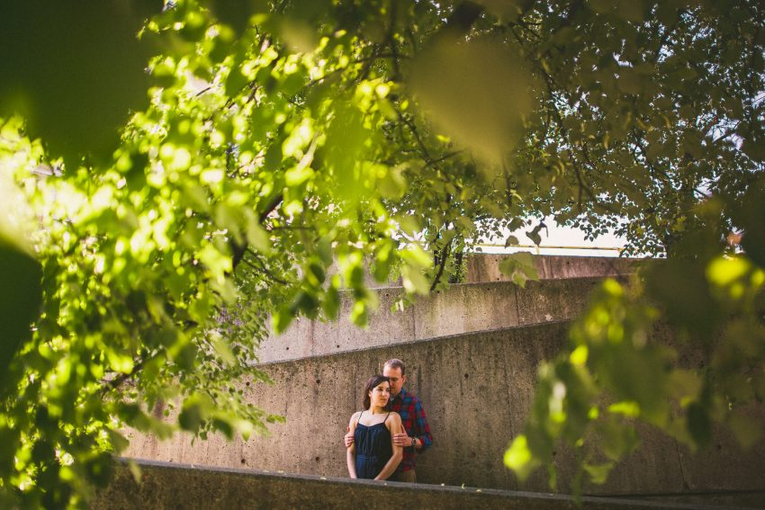 Artistic Boston engagements
