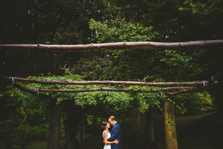 Lincoln Massachusetts wedding portraiture