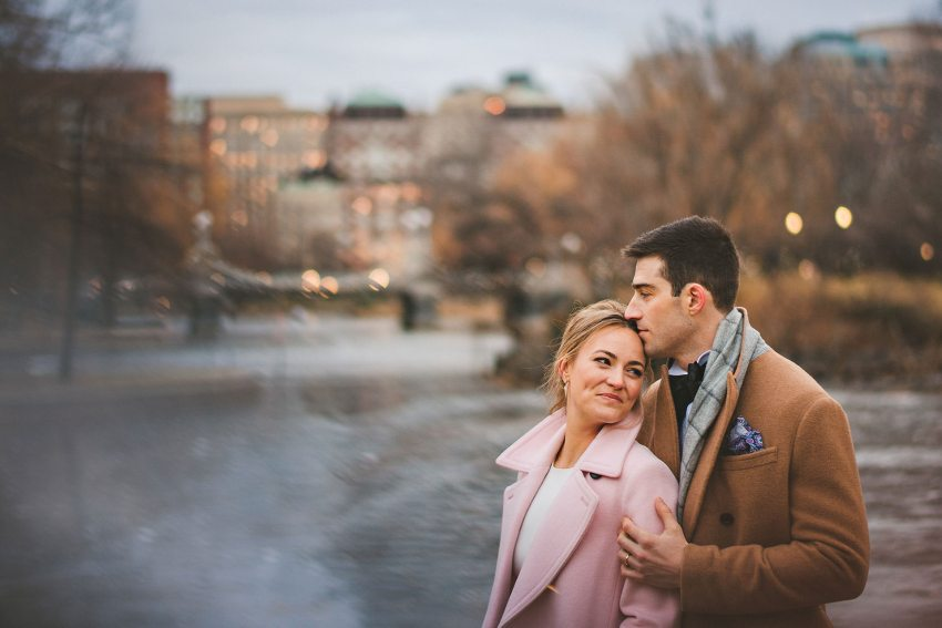 Boston wedding photography in Beacon Hill