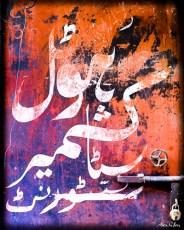 Kashmir Analogs Alex pullen-17