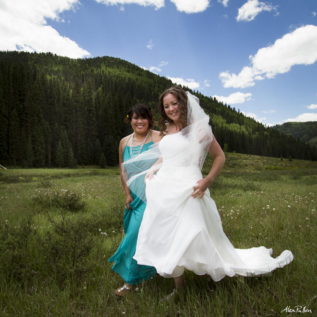 weddings-7697