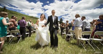 weddings-8109