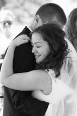 weddings-8852