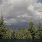 No Pillage at Wolf Creek – Activism/Informational