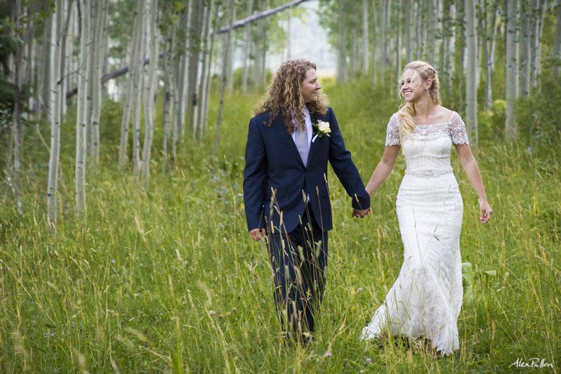 Alex Pullen Wedding Photography-0886