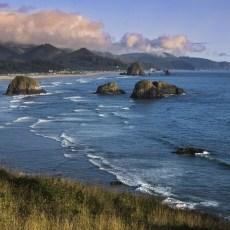 Canon Beach Oregon Alex Pullen Photography-1316