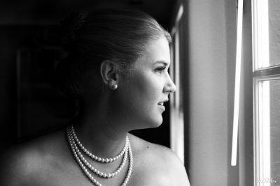 alex-pullen-wedding-photography-2640