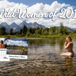 """Wild Women of 2017"" - Call for Models"