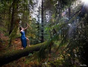 alex-pullen-photography-umpqua-hot-springs-8910