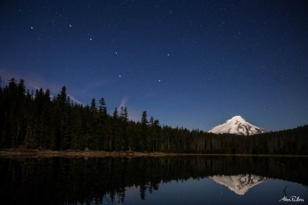 alex-pullen-photography-mt-hood-oregon-1098