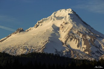 alex-pullen-photography-mt-hood-oregon-7238