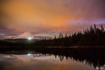 mt-hood-oregon-lenticular-cloud-alex-pullen-photography-9803