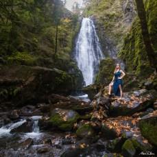 wild-women-of-2017-alex-pullen-photography-9373