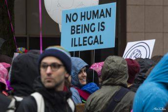 Portland womans March Alex Pullen-6059
