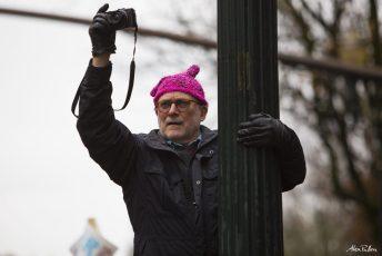 Portland womans March Alex Pullen-6093