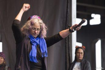 Portland womans March Alex Pullen-6177