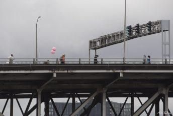Portland womans March Alex Pullen-6202