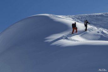 Alex Pullen Mt Baker Washington Mt Shuksan-7267