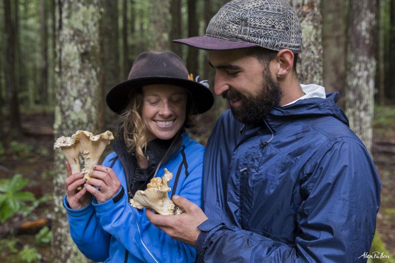 Alex Pullen Telluride Mushroom Festival photography-7840