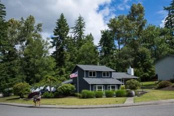 Alex-Pullen-Real-Estate-Photography-Bellingham-Washington-0297