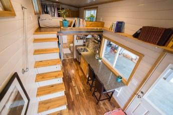 Alex-Pullen-Real-Estate-Photography-Bellingham-Washington-0681
