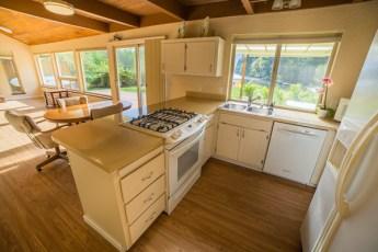 Alex-Pullen-Real-Estate-Photography-Bellingham-Washington--3