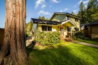 Alex-Pullen-Real-Estate-Photography-Bellingham-Washington--7